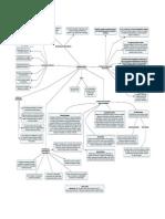 Mapa Conceptual Mercantilismo.pdf