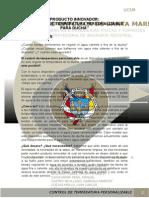 CONTROL-DE-TEMPERATURA-PERSONALIZABLE.docx