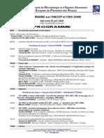 PROG HACCP 2006 (3).doc