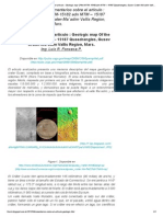 geologia marciana.pdf