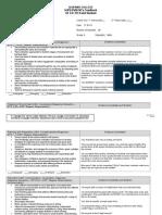 ed315 lesson 7 instructor feedback