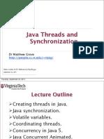 Curs Java 2001.09.22