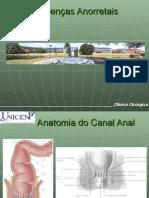 Doenças+Anorretais (1)