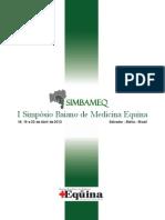2013-05-06-anaissimbameq.pdf