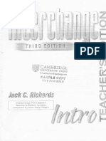 Https Profjoseandre.files.wordpress.com 2011-08-3rd Inchange Intro Tb