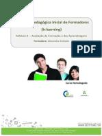 manual_m8