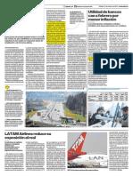 Noticia Caminos 2