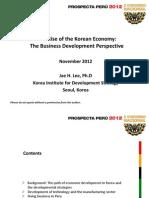 El caso Coreano.pdf