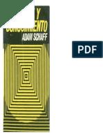 Lenguaje y conocimiento.pdf