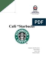 Etnografía Grupo Café Starbucks 4 FINAL