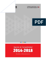 Agenda Competitividad 2014.pdf