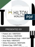 hiltonmis1-140727081823-phpapp01