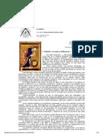 EL SIMBOLO.pdf