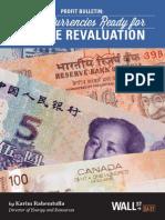 Top Currencies 0312