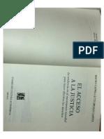 Cappelletti_y_Garth._El_acceso_a_la_justicia._.pdf