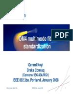 OM4 Multimode Fiber.pdf