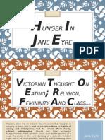 Jane Eyre2.pptx