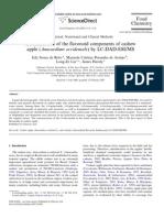 PDF File.pdf