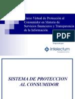 D_912_Proteccion Al Consumidor y Transparencia Sensibilizacion Act. 2012