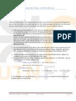 Guía de Ej Guía de Ejerccios LAB_IIIerccios LAB_III (Intro WinForm)-2015