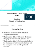 Lecture17__BJT_1