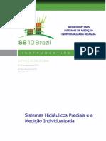 medicao_individualizada (1)