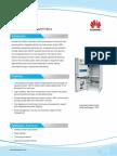 TP48200A-HT19C3&HT19C4 Outdoor Power System Datasheet 01-(20140225)