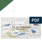 art-and-exhibition-presentation (5)