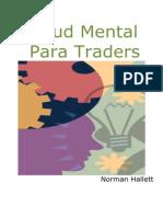 Salud Mental Para Traders