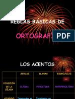 Reglas Bsicas de Ortografa 1233842112866588 3