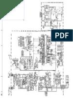 TCR1402 chasis K14SA201L.pdf