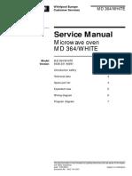 whirpool-MD 364-W_microondas.pdf