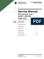 Whirpool_MWO 165NB AVM 424_microondas.pdf