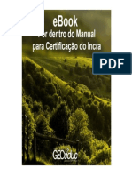ebook_por_dentro_do_manual_para_certificacao_de_imoveis_rurais.pdf