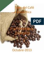 Plan Estrategico ICAFE 2014 2023