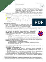 02-Nucleo Reacciones Nucleares (1)