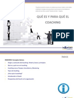 queeselcoaching.pdf