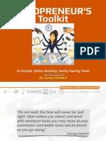 Solopreneur's Toolkit.pdf