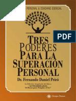 Libro+Tres+Poderes+para+la+Superacion+Personal.pdf