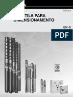 Apostila de Dimensionamento-60Hz_CC 016-08-12.pdf
