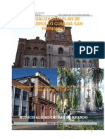 Pladeco San Fernando Año 2013- 2014 (1)