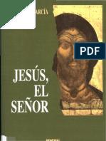 Ruiz Garcia Jose - Jesus El Senor