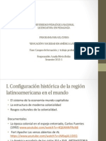 AL E Galeano.pdf