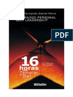 16+HS+Dr.+Peiro+2+edic+y+Digital+2013.pdf