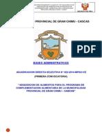 Bases Administrativas_CASCAS 2015
