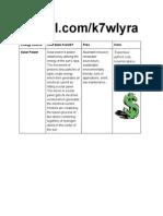 energysourcesjustification-23period2015