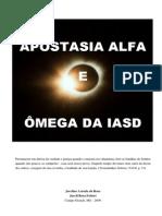 apostasiaalfaemegadaigrejaadventista-131124062315-phpapp02.pdf