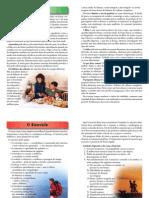 8remediosNaturais.pdf