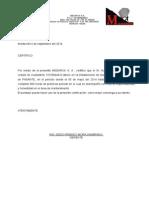 Modelo Certificación MEGAROK S.A..doc