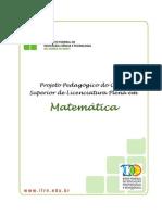 Licenciatura_Matematica_jun2009